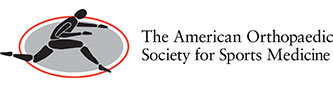 The American Orthopaedic Society for Sports Medicine