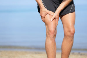 ACL Injury Treatment Worcester, MA