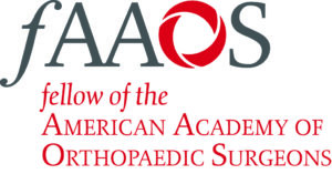 American Board of Orthopaedic Surgery Logo